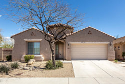 Photo of 28713 N 26th Drive N, Phoenix, AZ 85085 (MLS # 5897333)