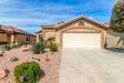 Photo of 13448 W Canyon Creek Drive, Surprise, AZ 85374 (MLS # 5897342)