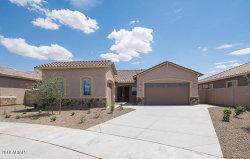 Photo of 21467 E Sunset Drive, Queen Creek, AZ 85142 (MLS # 5897346)