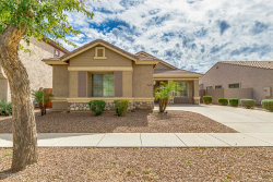 Photo of 4207 E Marshall Avenue, Gilbert, AZ 85297 (MLS # 5897434)