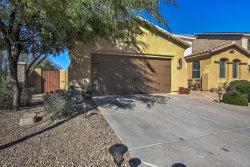 Photo of 157 N 110th Avenue, Avondale, AZ 85323 (MLS # 5897438)