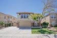 Photo of 14825 W Columbine Drive, Surprise, AZ 85379 (MLS # 5897443)