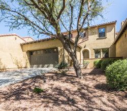 Photo of 3491 N Hooper Street, Buckeye, AZ 85396 (MLS # 5897449)