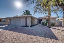 Photo of 26613 S Beech Creek Drive, Sun Lakes, AZ 85248 (MLS # 5897481)