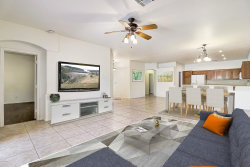 Photo of 730 N Tangerine Drive, Chandler, AZ 85226 (MLS # 5897485)