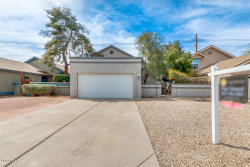 Photo of 142 S Laveen Drive, Chandler, AZ 85226 (MLS # 5897489)