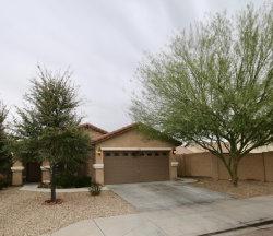 Photo of 3433 S 98th Lane, Tolleson, AZ 85353 (MLS # 5897492)