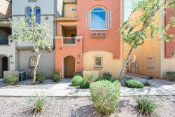 Photo of 280 S Evergreen Road, Unit 1306, Tempe, AZ 85281 (MLS # 5897498)