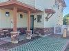 Photo of 901 S Wilson Street, Tempe, AZ 85281 (MLS # 5897504)