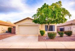 Photo of 12525 W Sherman Street, Avondale, AZ 85323 (MLS # 5897511)