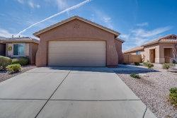 Photo of 2451 W Kristina Avenue, Queen Creek, AZ 85142 (MLS # 5897542)