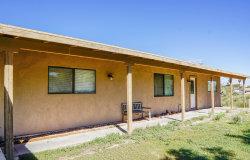 Photo of 51647 N 328th Avenue, Wickenburg, AZ 85390 (MLS # 5897553)