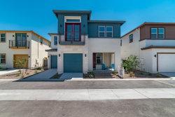 Photo of 1555 E Ocotillo Road, Unit 18, Phoenix, AZ 85014 (MLS # 5897568)