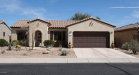 Photo of 18673 N Red Mountain Way N, Surprise, AZ 85374 (MLS # 5897579)