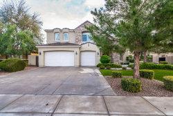 Photo of 5063 S Pinnacle Place, Chandler, AZ 85249 (MLS # 5897580)