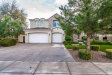 Photo of 5063 S Pinnacle Place, Chandler, AZ 85249 (MLS # 5897580)