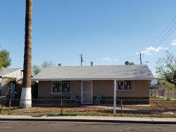 Photo of 9259 W Pierce Street, Tolleson, AZ 85353 (MLS # 5897584)