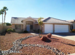 Photo of 4235 E Nisbet Road, Phoenix, AZ 85032 (MLS # 5897591)