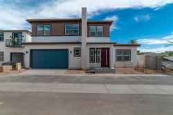 Photo of 1555 E Ocotillo Road, Unit 1, Phoenix, AZ 85014 (MLS # 5897597)