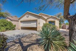 Photo of 2416 W Silver Creek Lane, Queen Creek, AZ 85142 (MLS # 5897607)