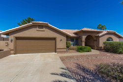Photo of 17136 E Oro Grande Drive, Fountain Hills, AZ 85268 (MLS # 5897612)