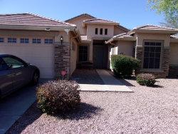 Photo of 1902 S 85th Avenue, Tolleson, AZ 85353 (MLS # 5897616)