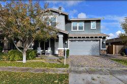 Photo of 4126 E Rawhide Street, Gilbert, AZ 85296 (MLS # 5897625)