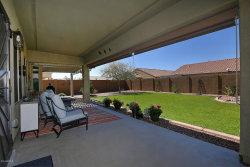 Photo of 3364 N Huntington Drive, Florence, AZ 85132 (MLS # 5897630)