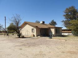 Photo of 26417 S Recker Road, Queen Creek, AZ 85142 (MLS # 5897638)