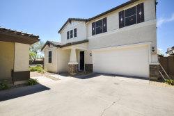 Photo of 16331 W Latham Street, Goodyear, AZ 85338 (MLS # 5897645)