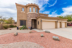 Photo of 161 N Silverwood Drive, Casa Grande, AZ 85122 (MLS # 5897656)