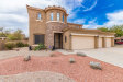 Photo of 161 N Silverwood Drive, Casa Grande, AZ 85122 (MLS # 5897656)