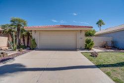 Photo of 2086 N Sweetwater Drive, Casa Grande, AZ 85122 (MLS # 5897661)