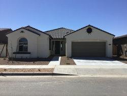 Photo of 23089 E Camina Buena Vista, Queen Creek, AZ 85142 (MLS # 5897665)