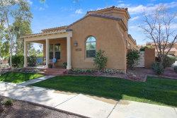 Photo of 21115 W Elm Way, Buckeye, AZ 85396 (MLS # 5897669)