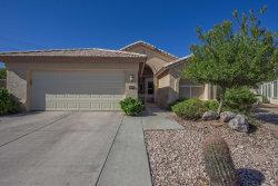 Photo of 2930 N 154th Drive, Goodyear, AZ 85395 (MLS # 5897676)