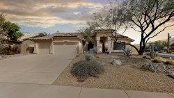 Photo of 30601 N 41st Street, Cave Creek, AZ 85331 (MLS # 5897681)