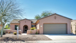 Photo of 17367 W Calistoga Drive, Surprise, AZ 85387 (MLS # 5897683)