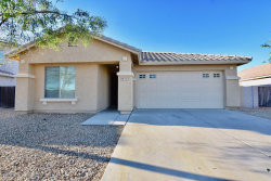 Photo of 16747 W Desert Bloom Street, Goodyear, AZ 85338 (MLS # 5897685)