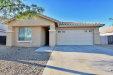 Photo of 16747 W Desert Bloom Street, Goodyear, AZ 85338 (MLS # 5897685)