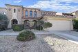 Photo of 17826 N Bell Pointe Boulevard, Surprise, AZ 85374 (MLS # 5897704)