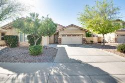 Photo of 4060 S Mingus Drive, Chandler, AZ 85249 (MLS # 5897713)