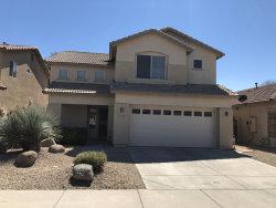 Photo of 14349 W Weldon Avenue, Goodyear, AZ 85395 (MLS # 5897719)