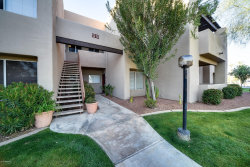 Photo of 11260 N 92nd Street, Unit 2132, Scottsdale, AZ 85260 (MLS # 5897728)