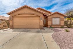Photo of 6818 N 77th Drive, Glendale, AZ 85303 (MLS # 5897731)