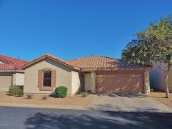 Photo of 674 E Winchester Way, Chandler, AZ 85286 (MLS # 5897735)
