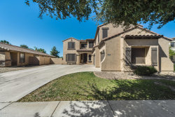 Photo of 4474 E Marshall Avenue, Gilbert, AZ 85297 (MLS # 5897737)