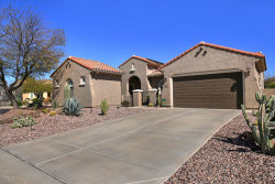 Photo of 3511 N Monument Court, Florence, AZ 85132 (MLS # 5897739)