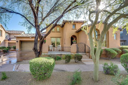 Photo of 17941 N 93rd Street, Scottsdale, AZ 85255 (MLS # 5897740)