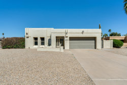 Photo of 6602 E Phelps Road, Scottsdale, AZ 85254 (MLS # 5897744)